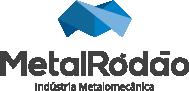 MetalRódão